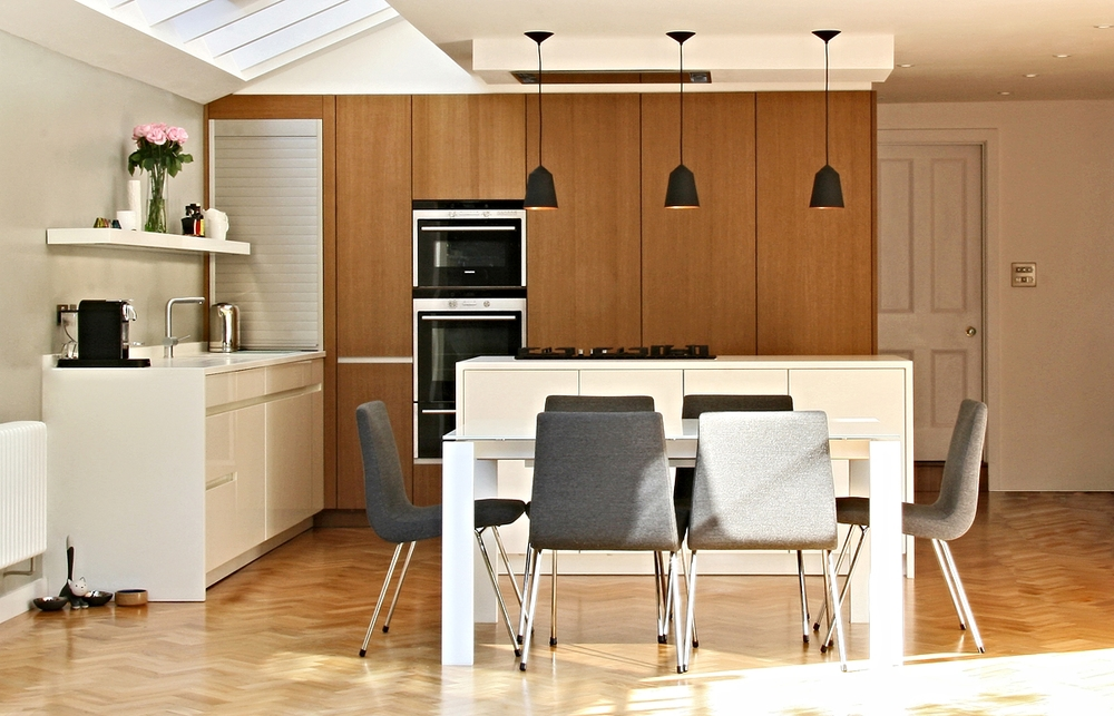 Leicht_kitchen_rogue_designs_interior_oxford