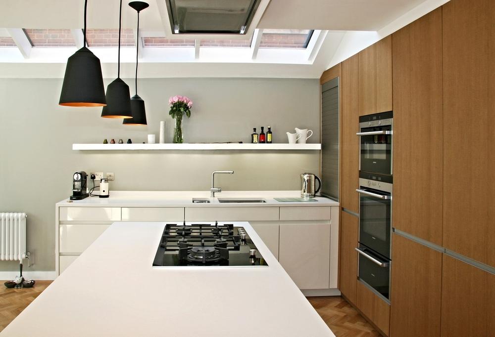 Eagle Windows  Defective Design  Houzz  Home Design