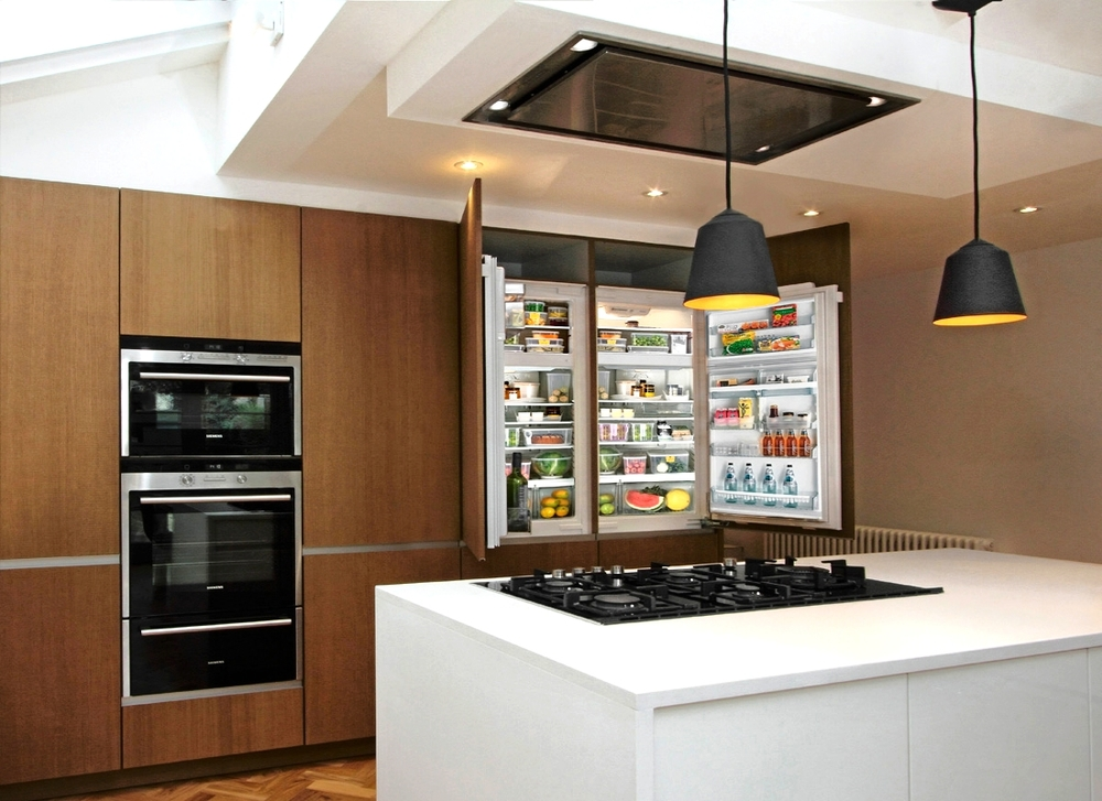 Leicht_kitchen_rogue_designs_oxford