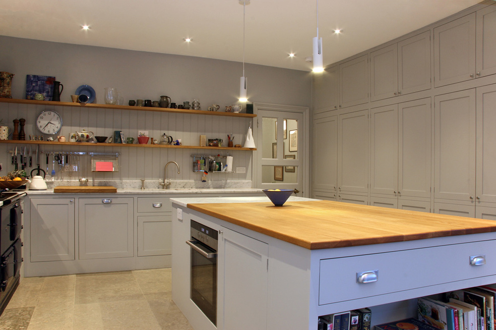 bespoke_shaker_kitchen_interior_designs_architecture_oxford_rogue_designs