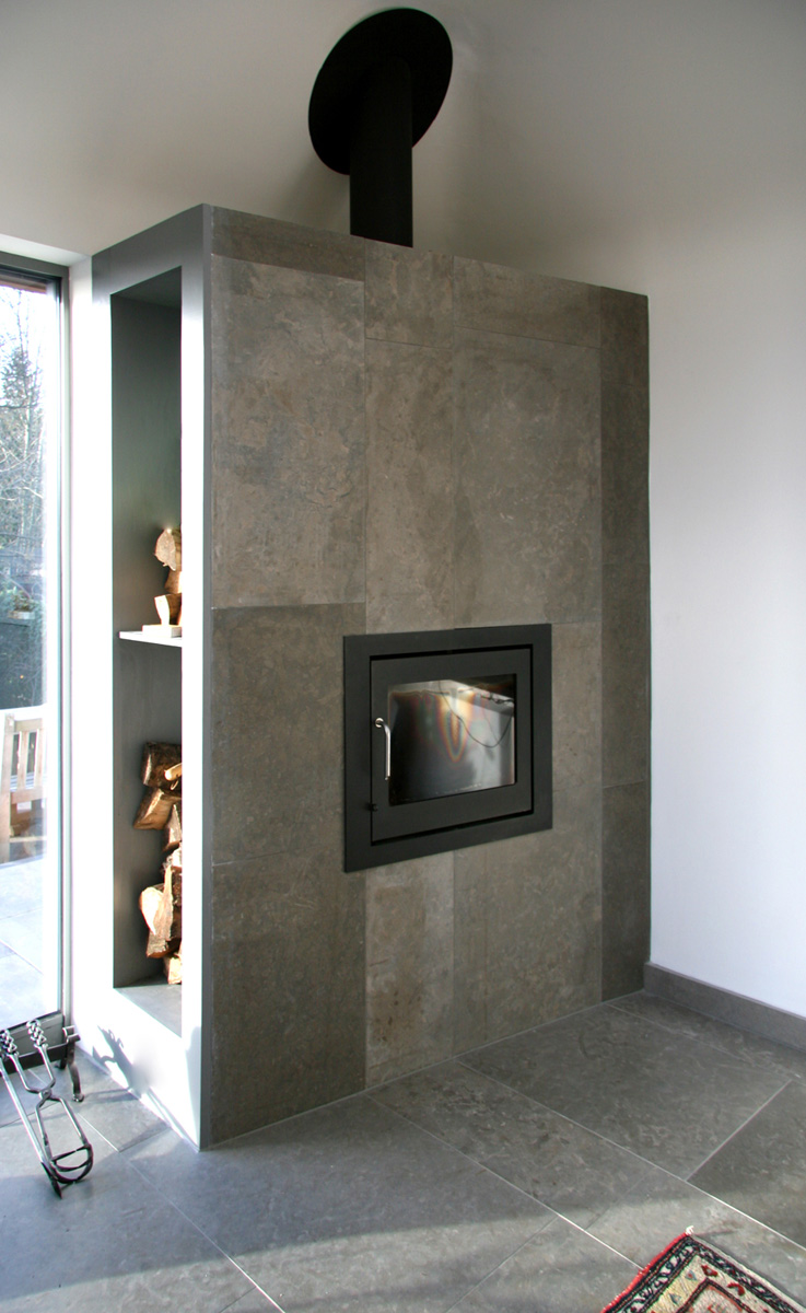 inset_stove_interior_designs_architecture_oxford_rogue_designs