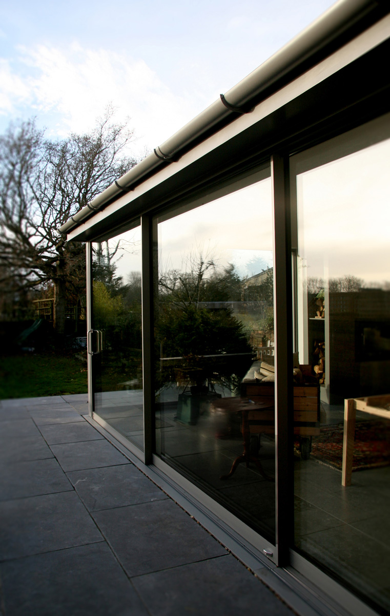 sliding_glass_doors_interior_designs_architecture_oxford_rogue_designs