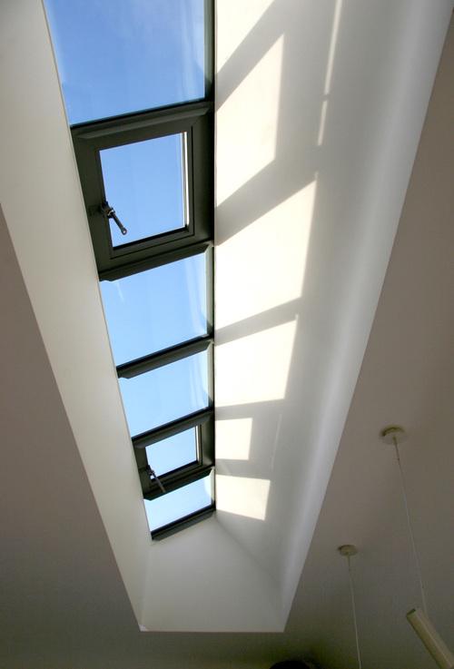 Spg Skylight Interior Designs Architecture Oxford Rogue Design Sliding Doors Fineline 29