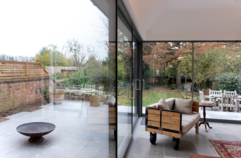 sliding_glass_doors_interior_designs_architecture_oxford_rogue_designs_2