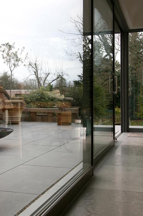 Rogue Designs Interior Designers Oxford