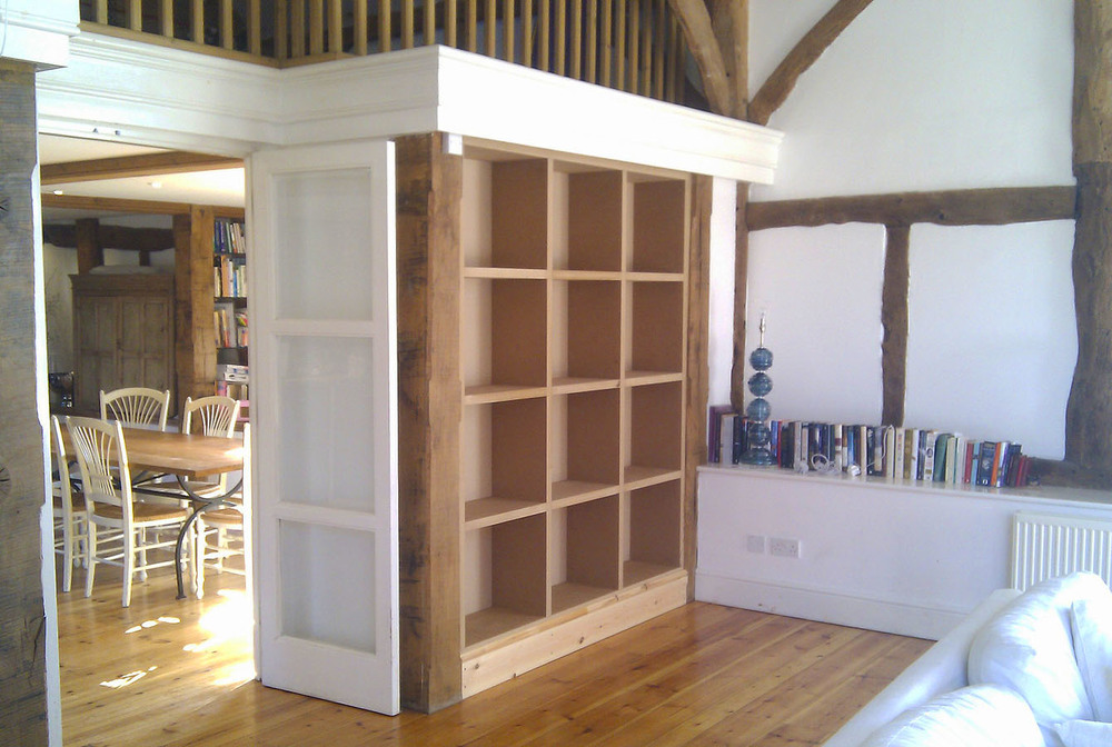 rogue designs shelving before paint 2.jpg