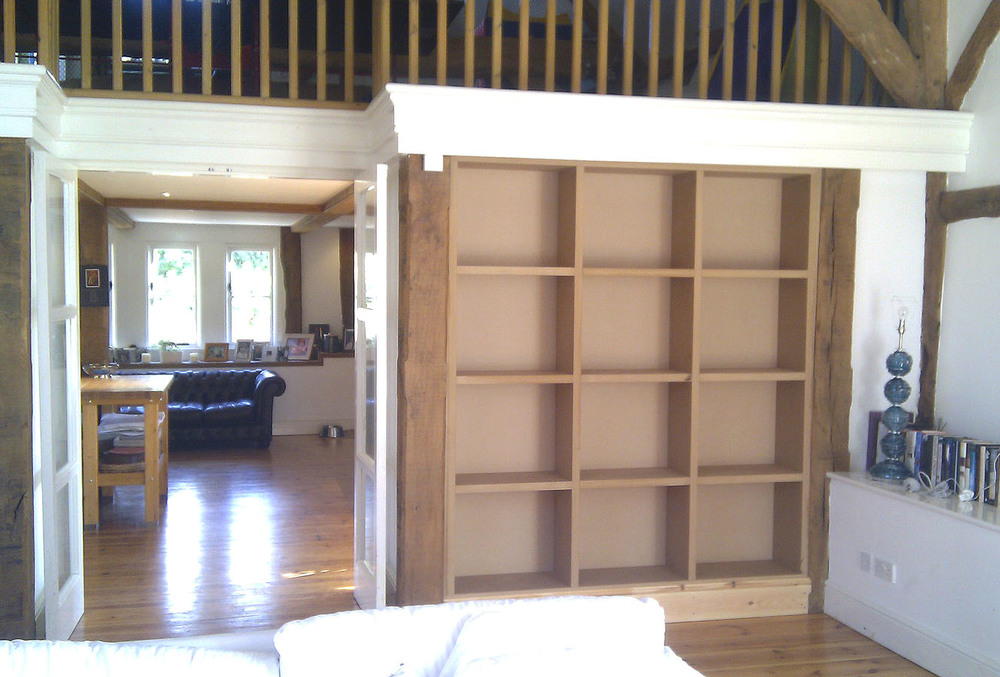rogue designs shelving before painting.jpg