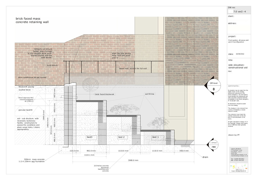 rogue_designs_planning_permission_drawings_porch_extension_oxford.jpg