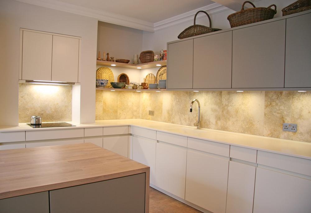 rogue_designs_interior_design_oxford_leicht_kitchen (1).jpg