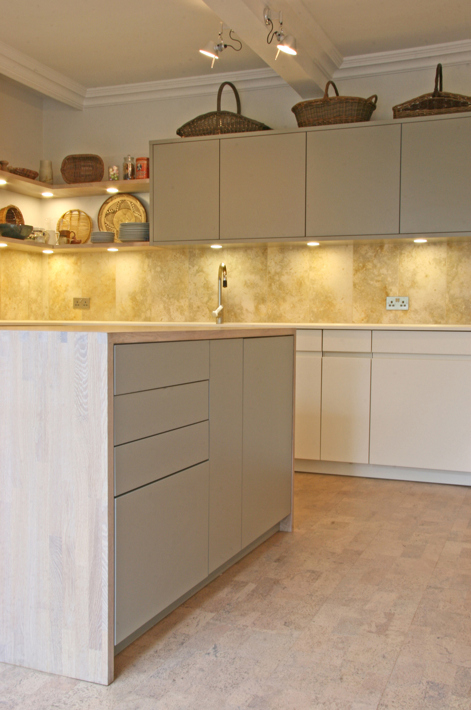 leicht_kitchen_extension_rogue_designs_architecture_oxford_2