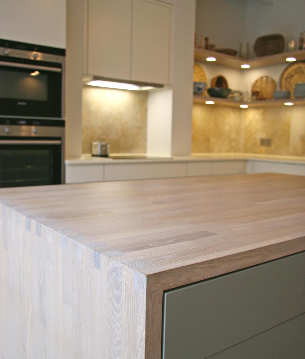 leicht_kitchen_extension_rogue_designs_architecture_oxford_4