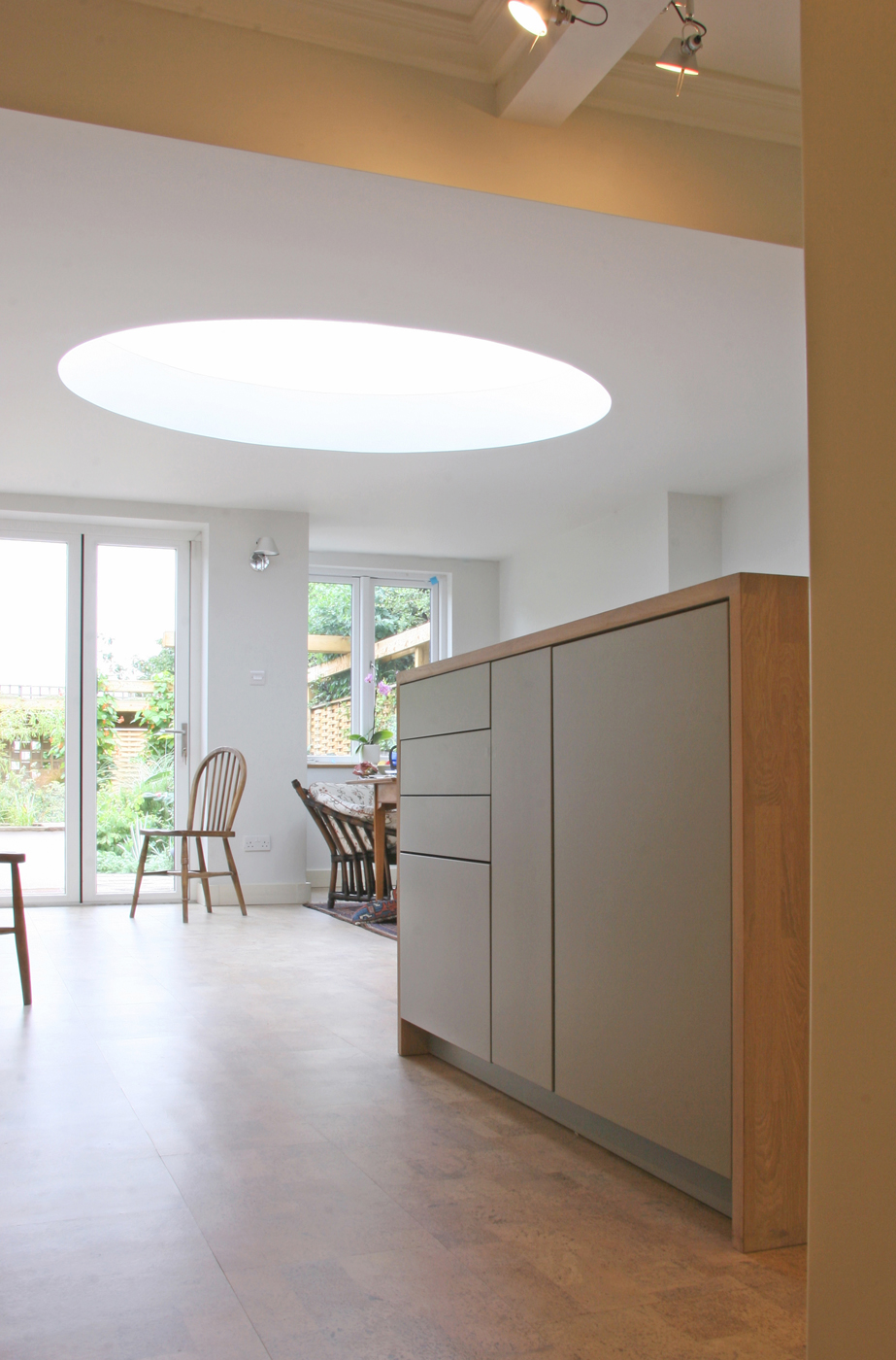 leicht_kitchen_extension_rogue_designs_architecture_oxford_5