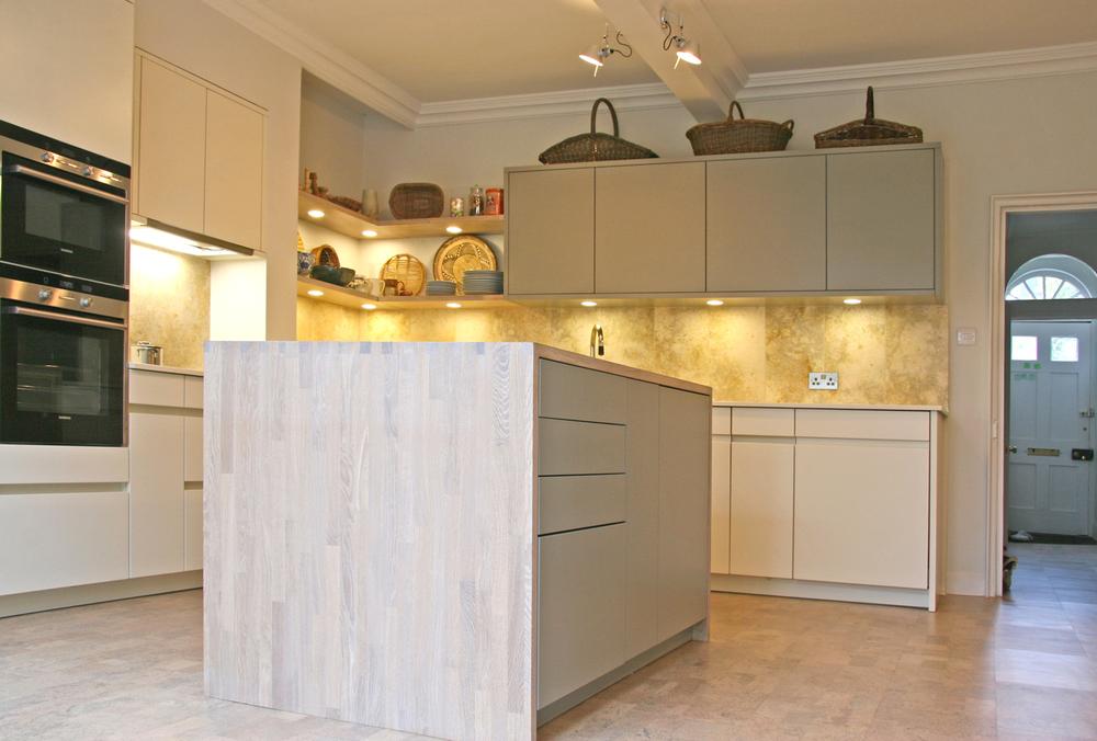 leicht_kitchen_extension_rogue_designs_architecture_oxford_6