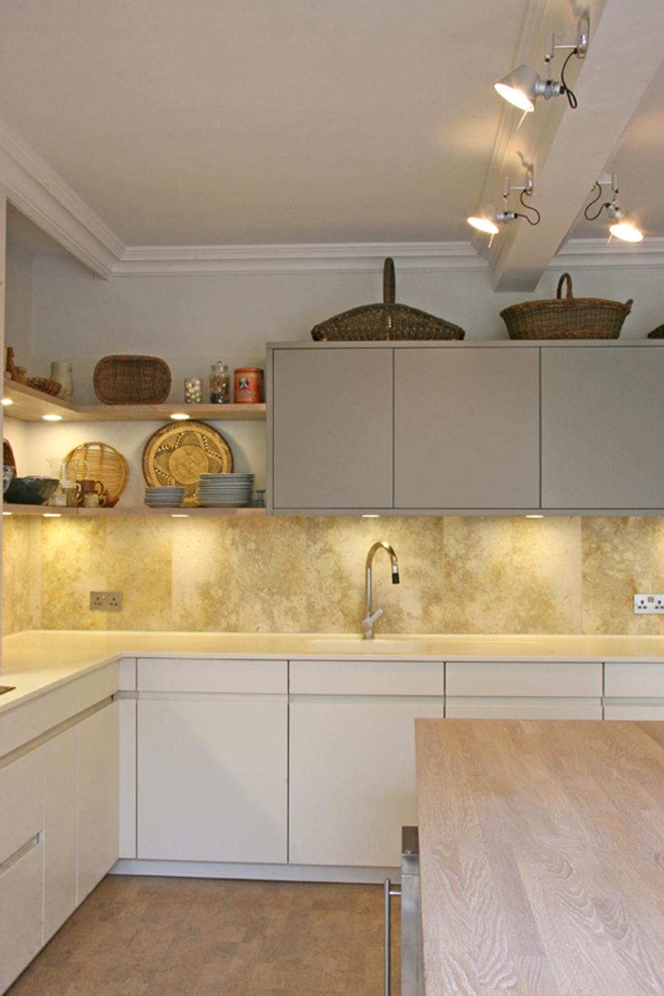 leicht_kitchen_extension_rogue_designs_architecture_oxford