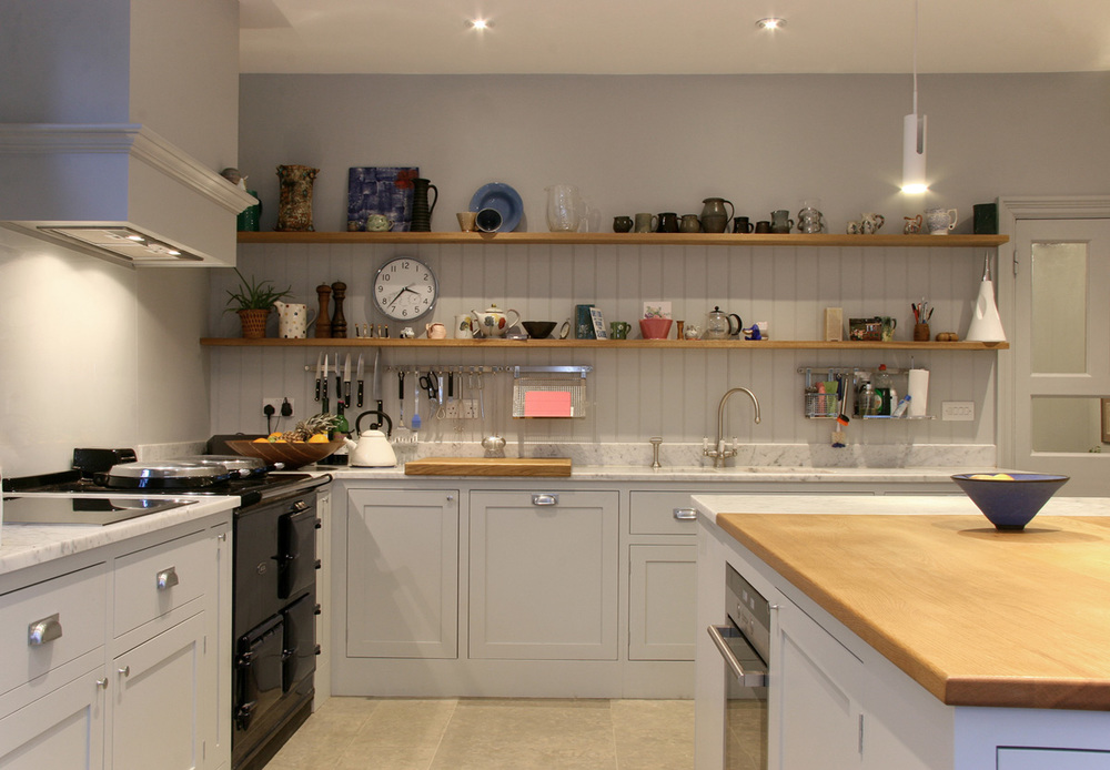 interior_design_kitchen_oxford_rogue_designs_18.jpg