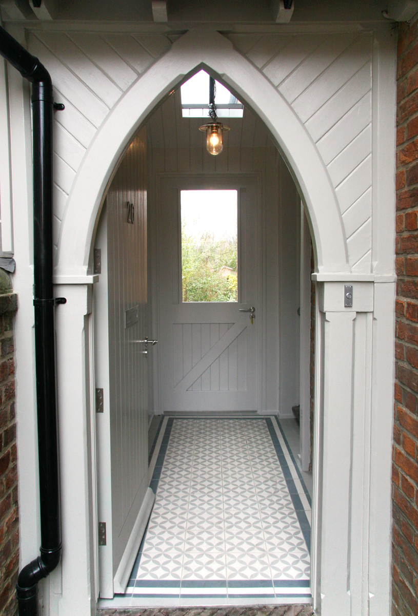 patterned_cement_tiles_porch_extension_rogue_designs_oxford