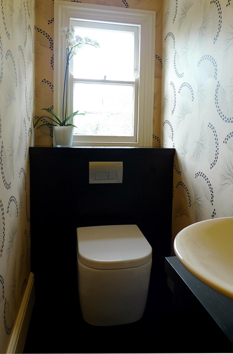 rogue_designs_interior_design_oxford_bathroom_design (3).jpg