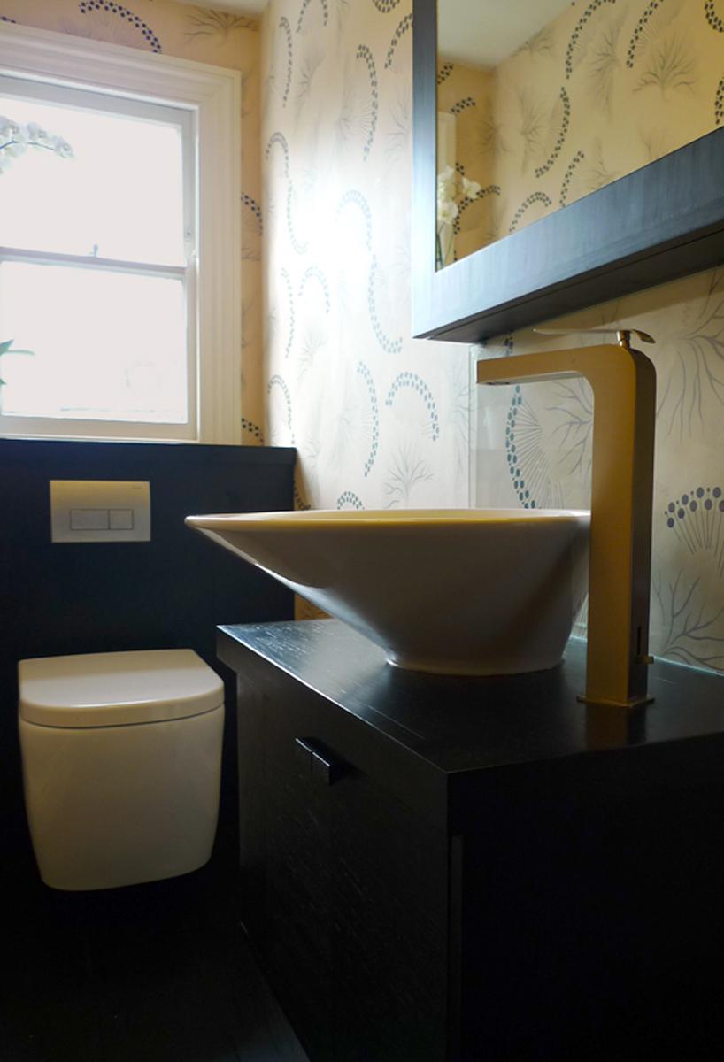 rogue_designs_interior_design_oxford_bathroom_design (4).jpg