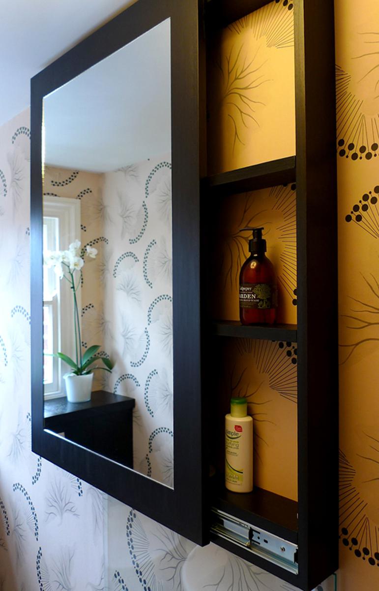 rogue_designs_interior_design_oxford_bathroom_design (6).jpg