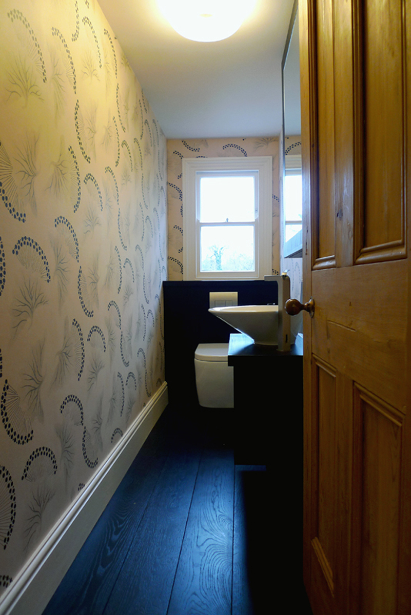 rogue_designs_interior_design_oxford_bathroom_design (2).jpg