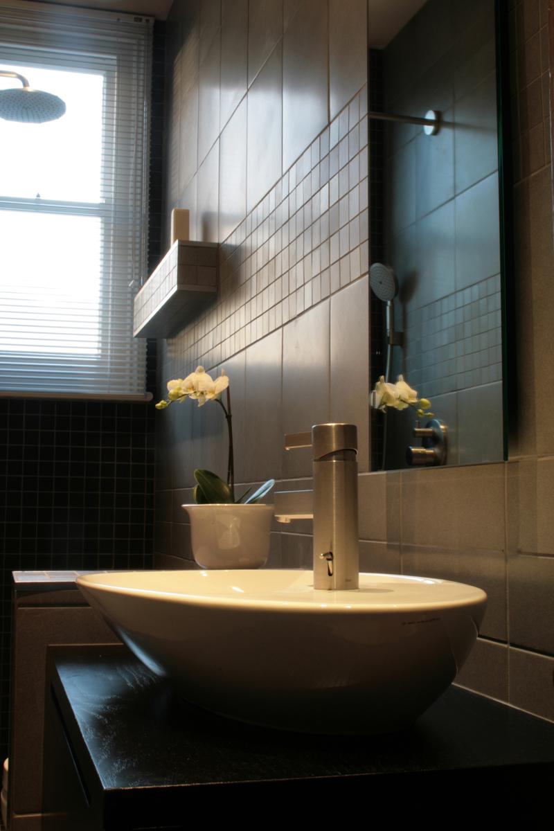 wetroom_porcelain_tiles_rogue_designs_architecture_oxford_2