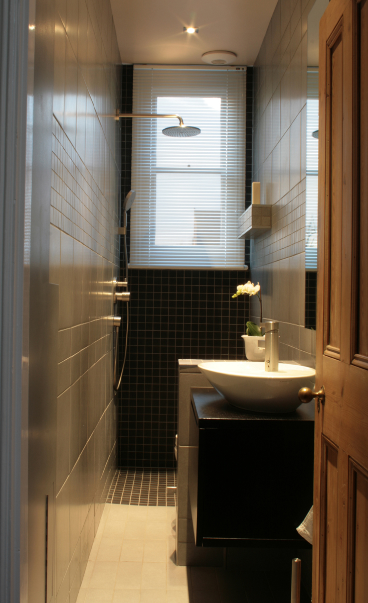 wetroom__bathroom_porcelain_tiles_rogue_designs_architecture_oxford