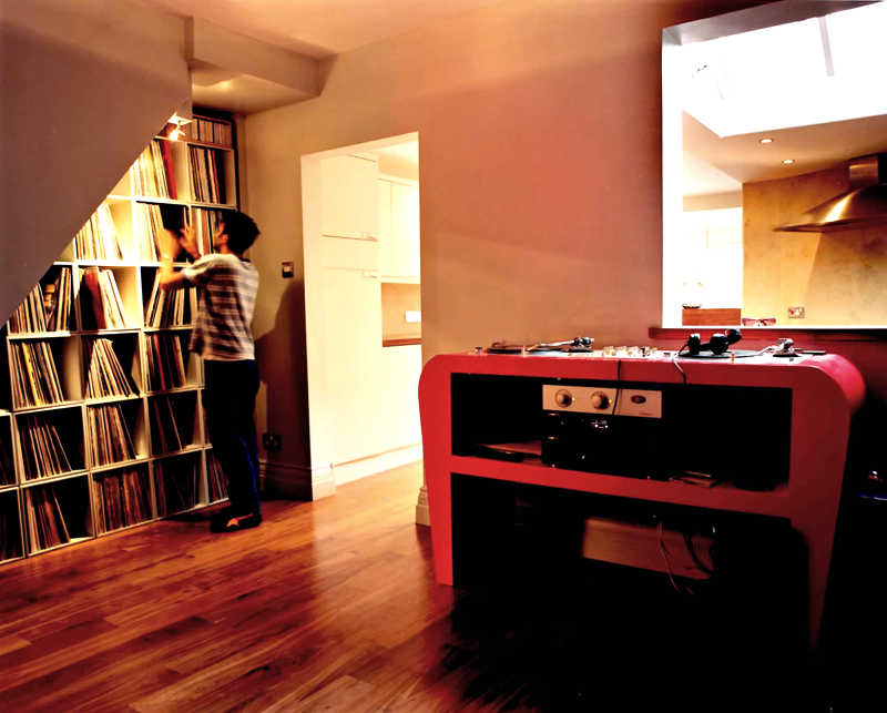 custom_dj_deck_record_storage_rogue_designs_interior_designers_oxford_3