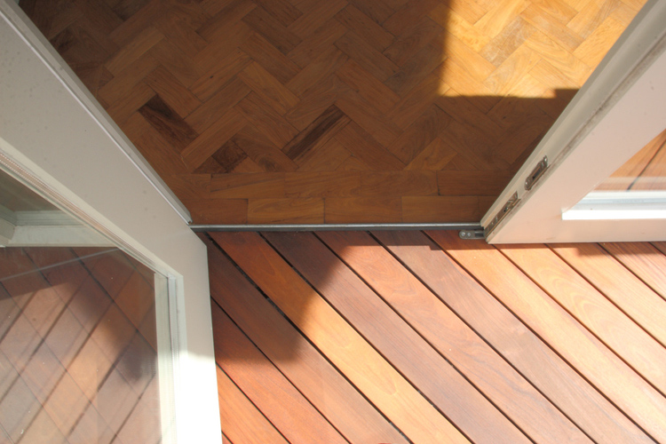 reclaimed_parquet_rogue_designs_oxford