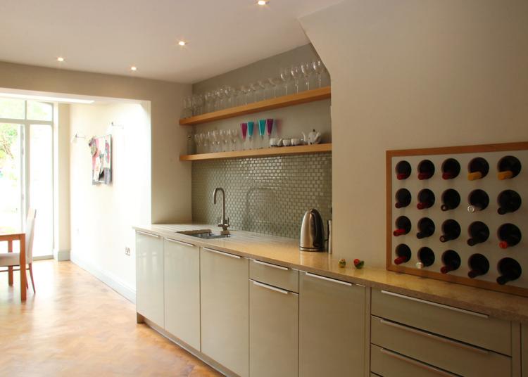 kitchen_designers_oxford_rogue_designs