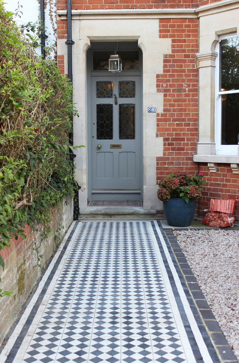 patterned_encasutic_cement_tiles_rogue_designs_oxford