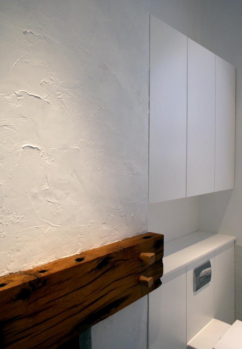 rogue_designs_oxford_bathroom_design_starck_hansgrohe (8).jpg