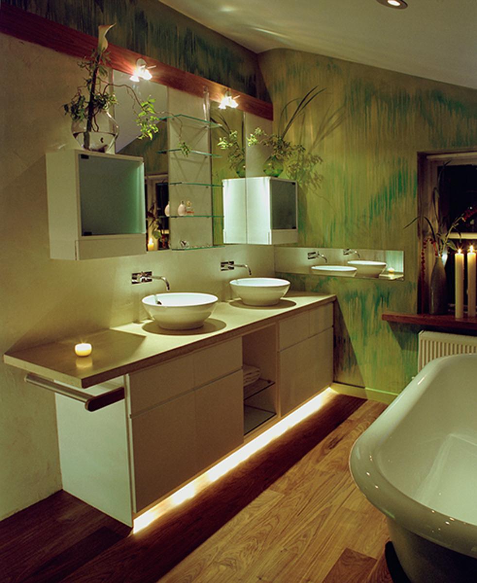 bathroom_concrete_counter_designers_rogue_designs_oxford