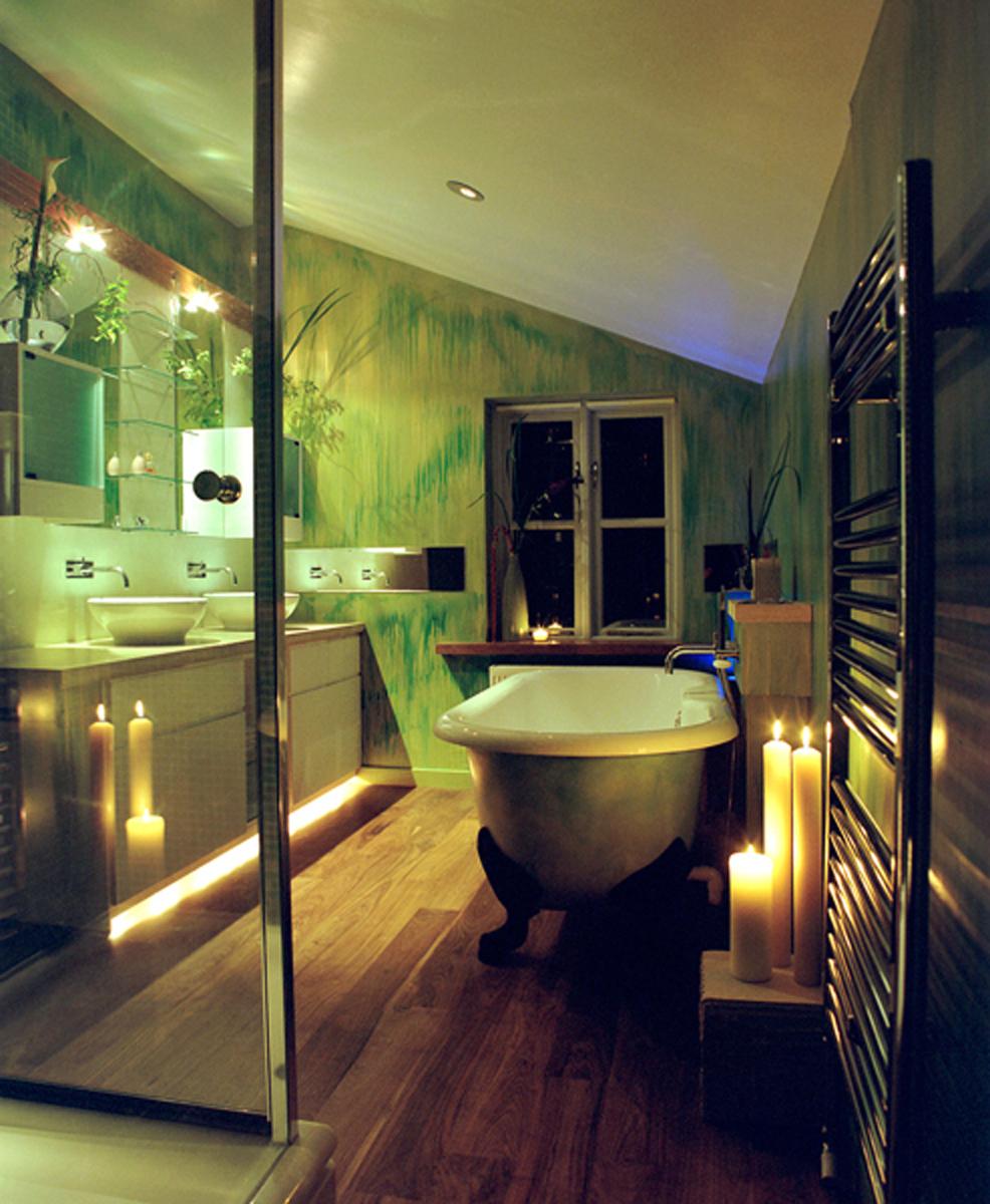 bathroom_concrete_countertop_designers_rogue_designs_oxford