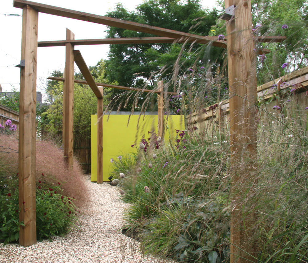 garden_designers_rogue_designs_architecture_oxford_4