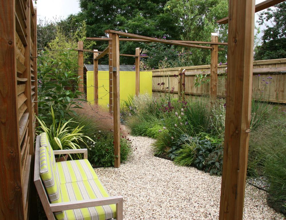 garden_designers_rogue_designs_architecture_oxford_3