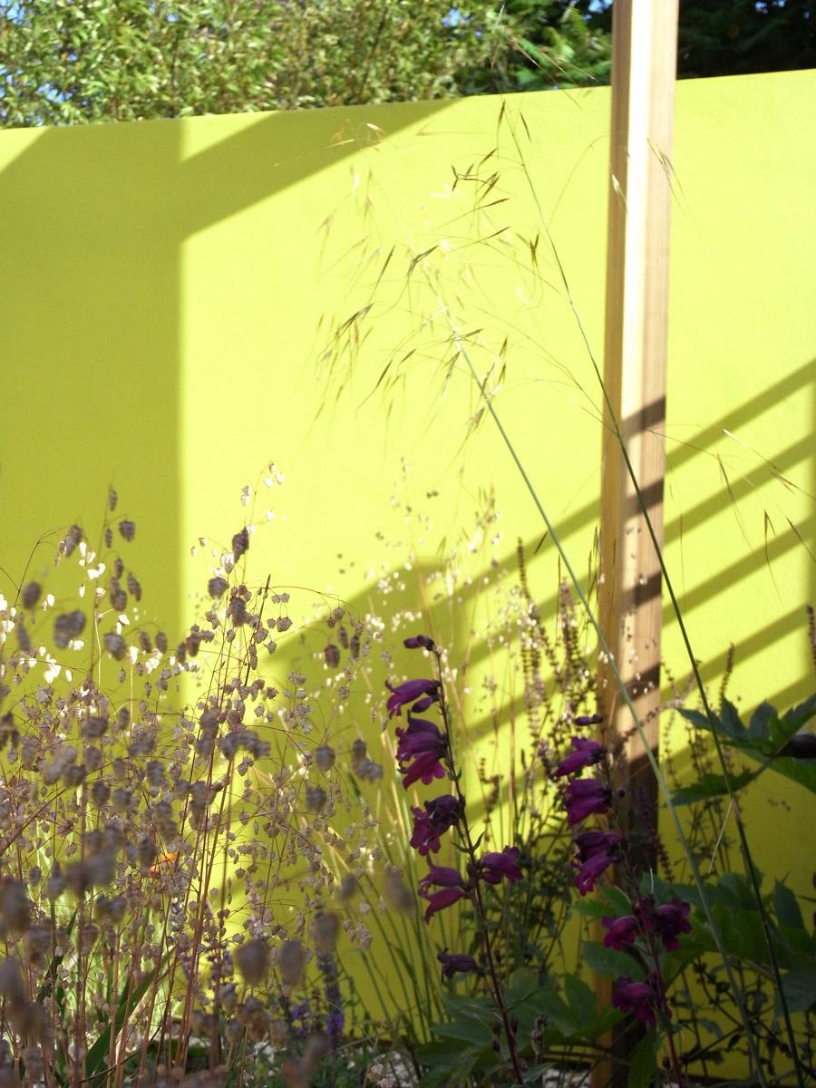 rogue_designs_oxford_garden_design copy.jpg