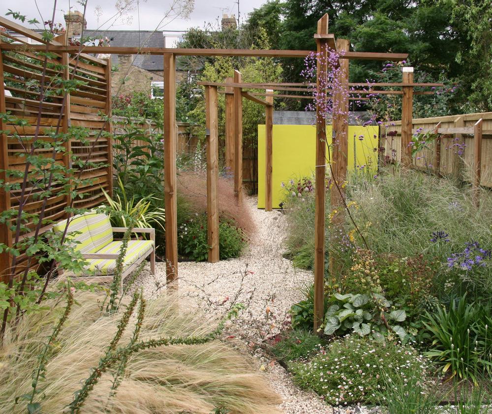 garden_designers_rogue_designs_architecture_oxford_2