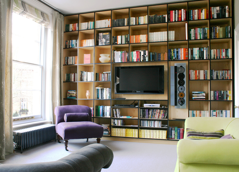 bespoke_bookshelf_interior_designs__furniture_makers_architecture_oxford_rogue_designs