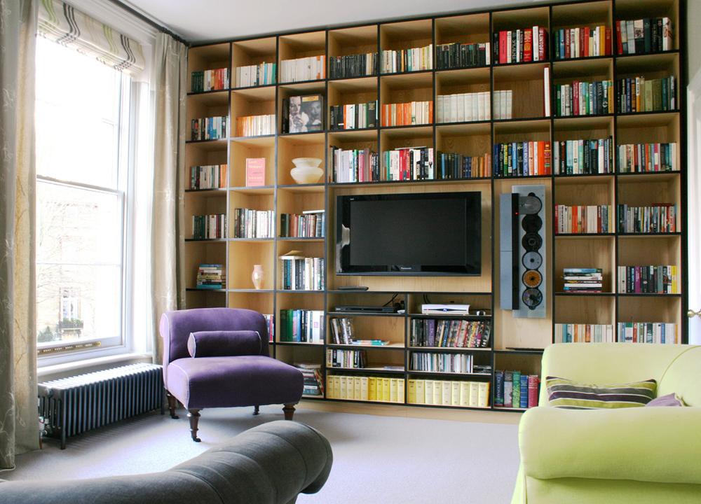 bespoke_bookshelf_interior_designs__furniture_makers_architecture_oxford_rogue_designs