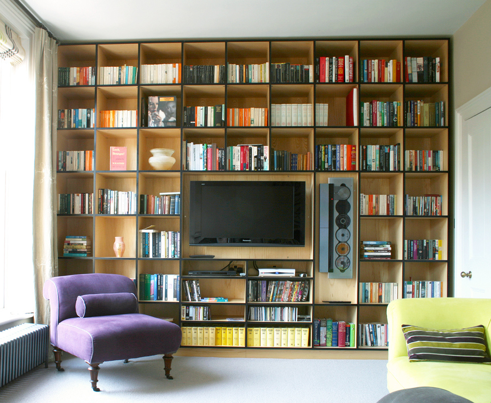bespoke_library_interior_designs_architecture_oxford_rogue_designs