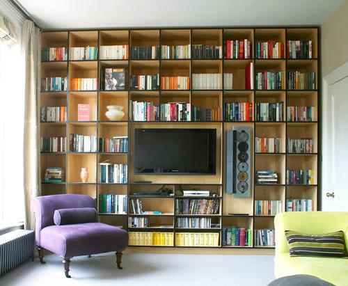 luxury chole funky bookcase white bookcase wooden bookcase - Funky Bookshelves