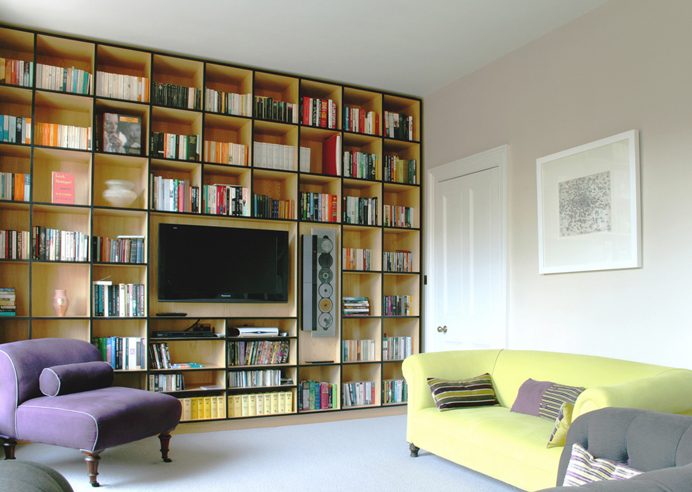 bespoke_bookshelf_interior_designs_architecture_oxford_rogue_designs