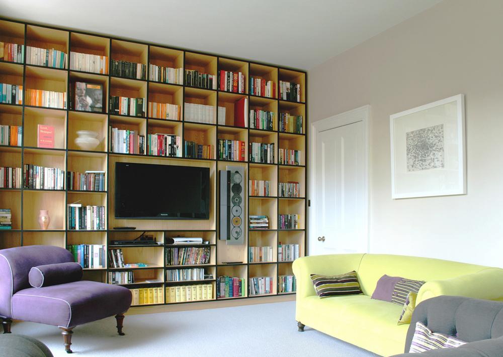 bespoke_bookshelf_interior_designs_architecture_oxford_rogue_designs