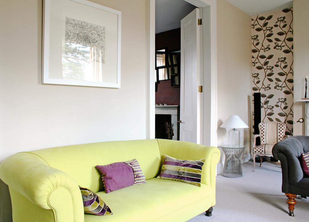 rogue_designs_oxford_interior_bookshelves_vintage_sofas_design (5).jpg