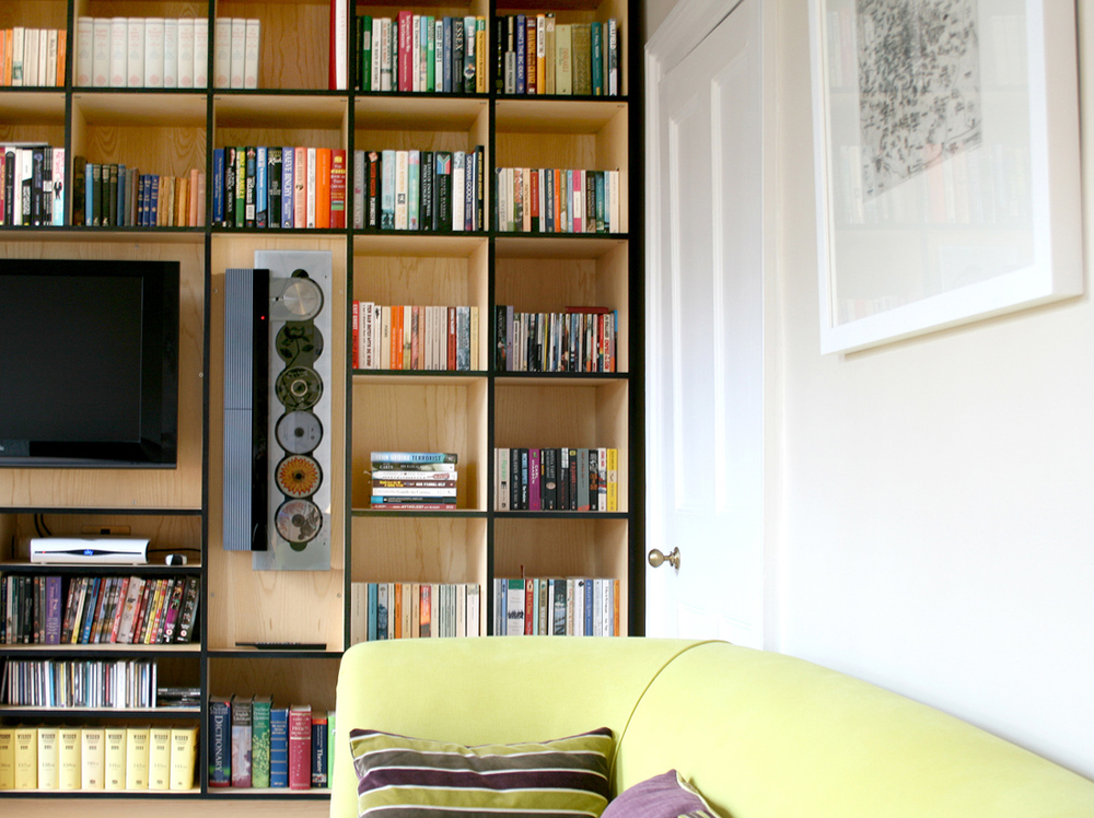 bespoke_bookshelf_media_storage_interior_designs_architecture_oxford_rogue_designs