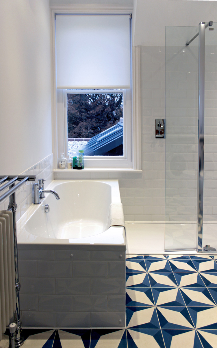 concrete_cement_patterned_encaustic_tiles_moroccan_bathroom_rogue_designs_oxford_3
