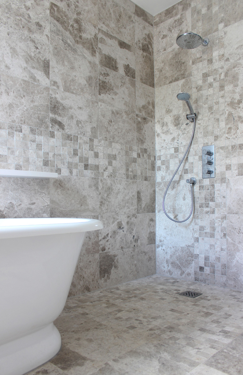 wetroom_bathroom_rolltop_bath_hansgrohe_interior_designs_oxford_rogue_designs