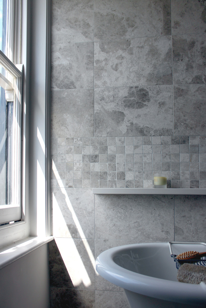 wetroom_bathroom_rolltop_bath_marble_mosaic_interior_designs_oxford_rogue_designs_4