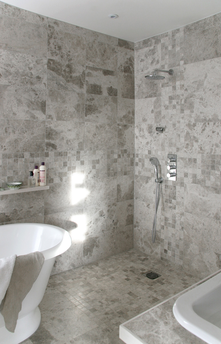 wetroom_bathroom_rolltop_bath_hansgrohe_interior_designs_oxford_rogue_designs_2
