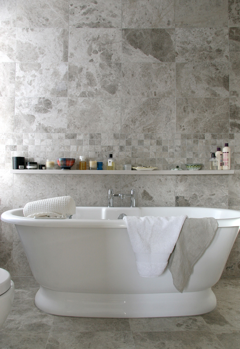 wetroom_bathroom_rolltop_bath_interior_designs_oxford_rogue_designs
